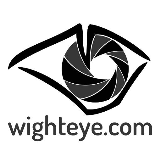 wighteye.com
